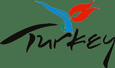 תיירות בטורקיה