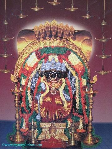 Gayatri temple in bangalore dating 4