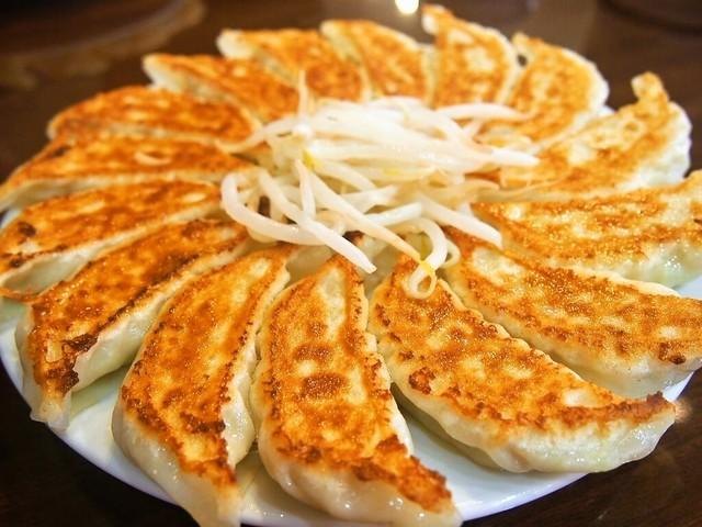 石松餃子・千駄木腰塚コンビーフ・Panya芦屋の食パン ノンストップ!で紹介された大人の週末お取り寄せ