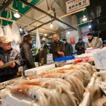 豊洲市場ドットコムが売り上げ5倍以上に 人気ぶりがANNニュースでも報道される