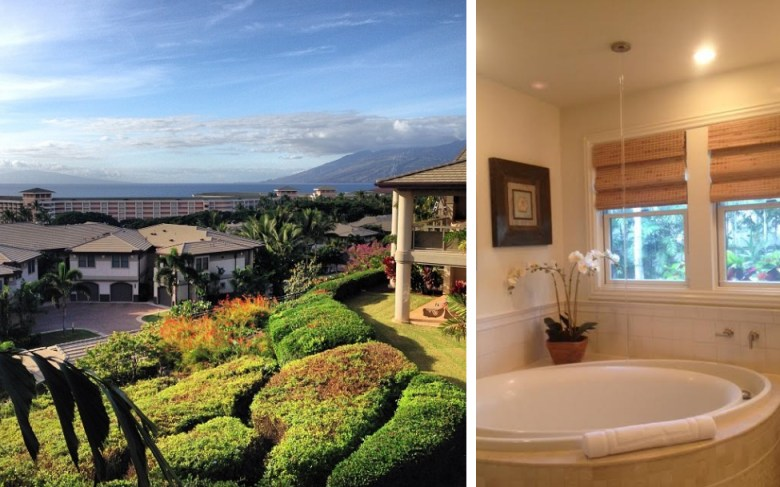 maui million dollar homes