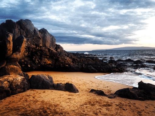 Where You Should Live on Maui