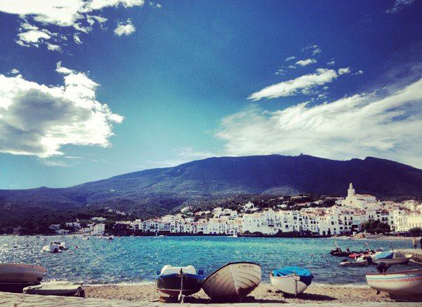 Cadaques, Spain travel tips