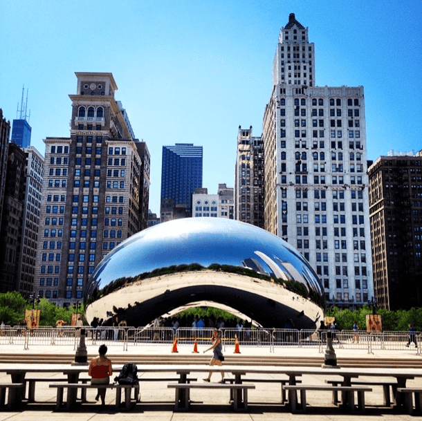 best chicago things to do
