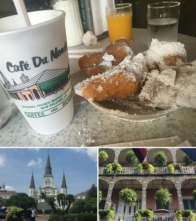 best restaurants new orleans