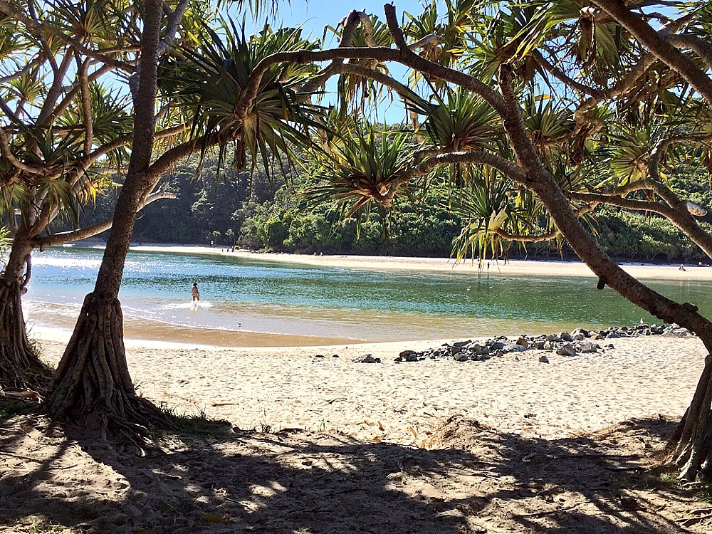 gold coast australia cost of living
