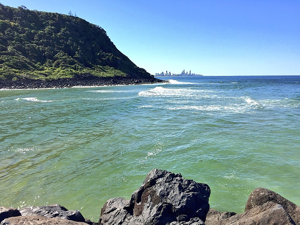 burleigh heads gold coast cost of living