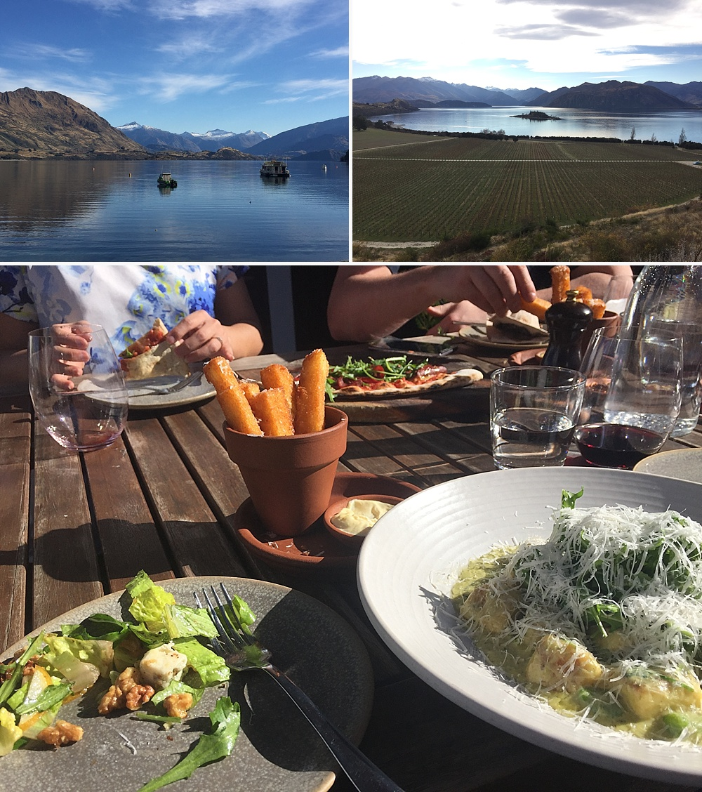 top things to do in wanaka new zealand
