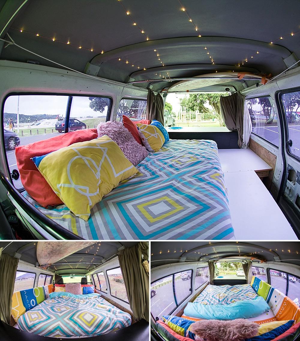 freedom camping new zealand regulations
