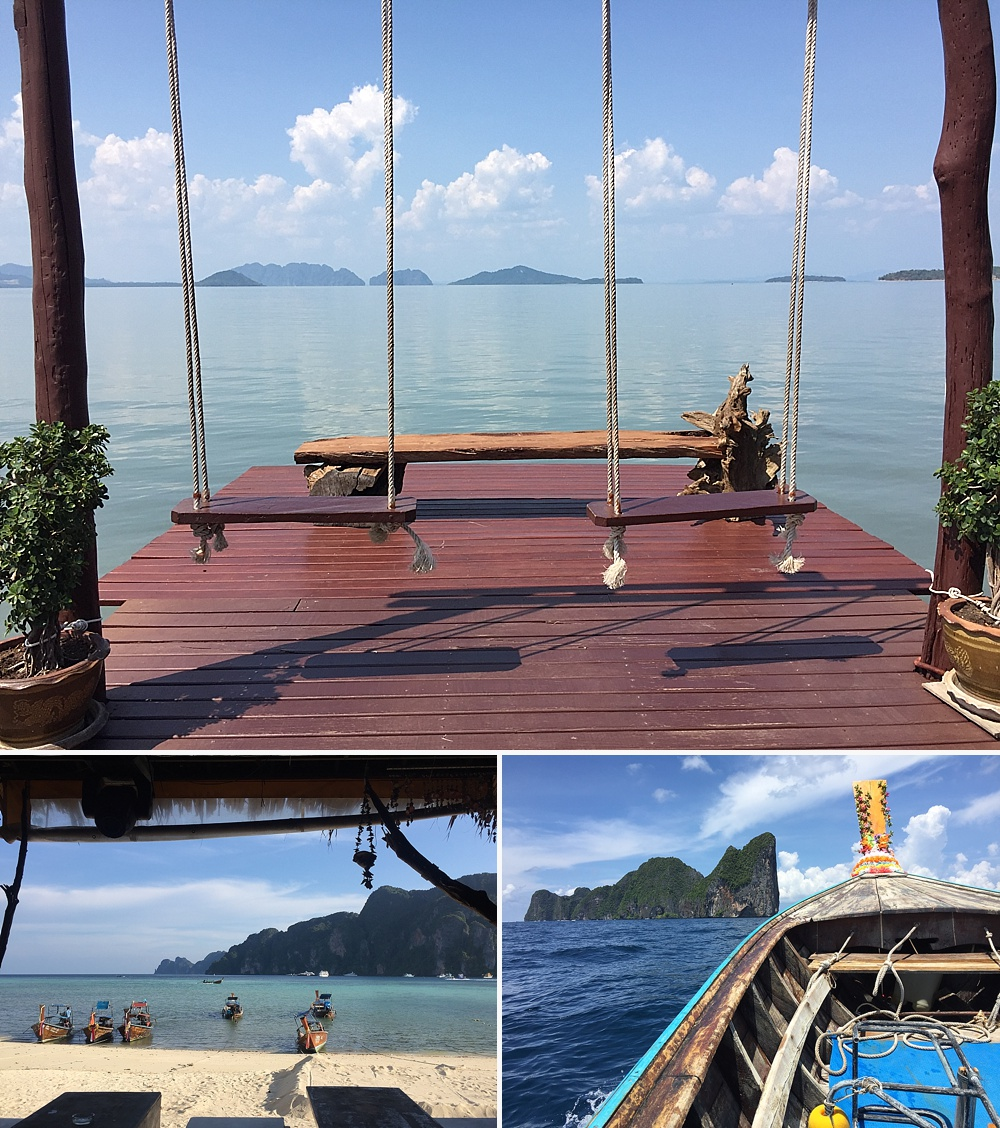 american living in thailand blog