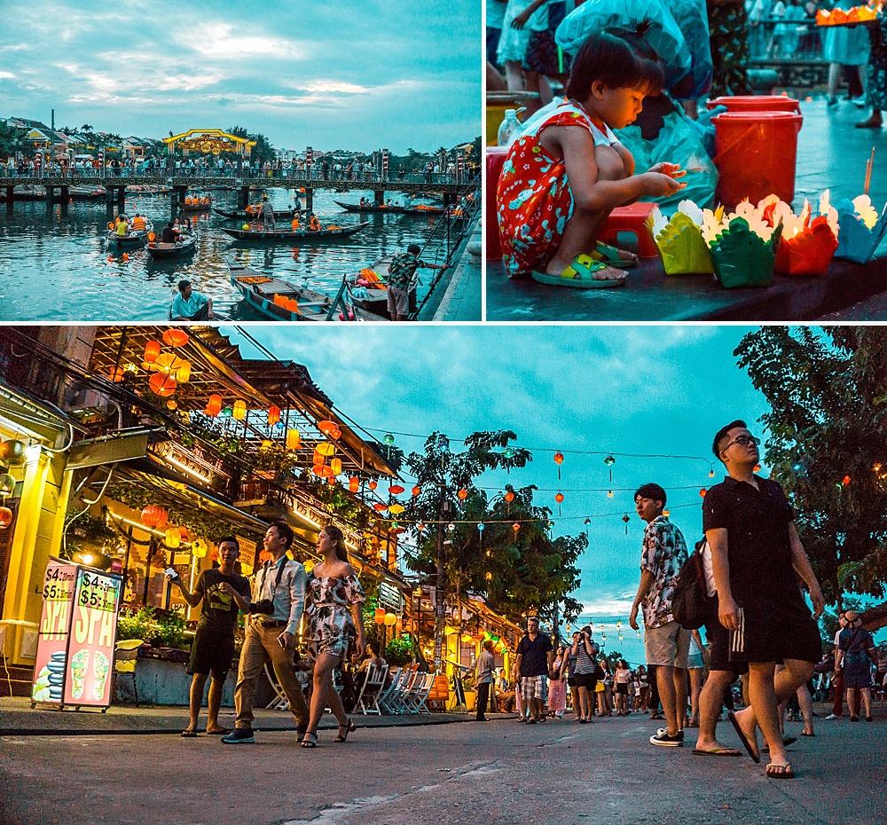 best shopping hoi an vietnam