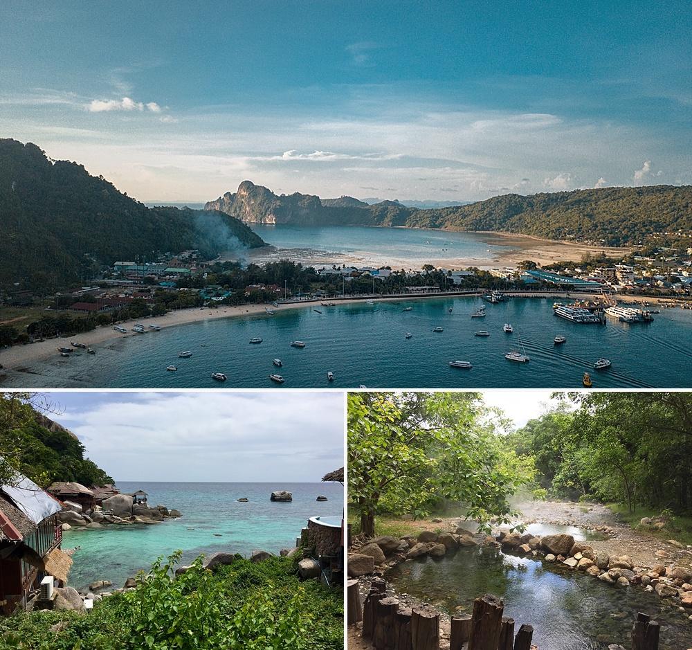 expat living in thailand blog
