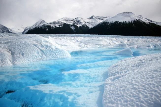 glacier-5300