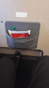 2016-02-12-Legroom
