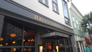 2016-07-13-HallsEntrance
