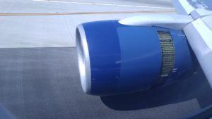 757-200-Engine2