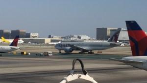 Qatar-777-200LR