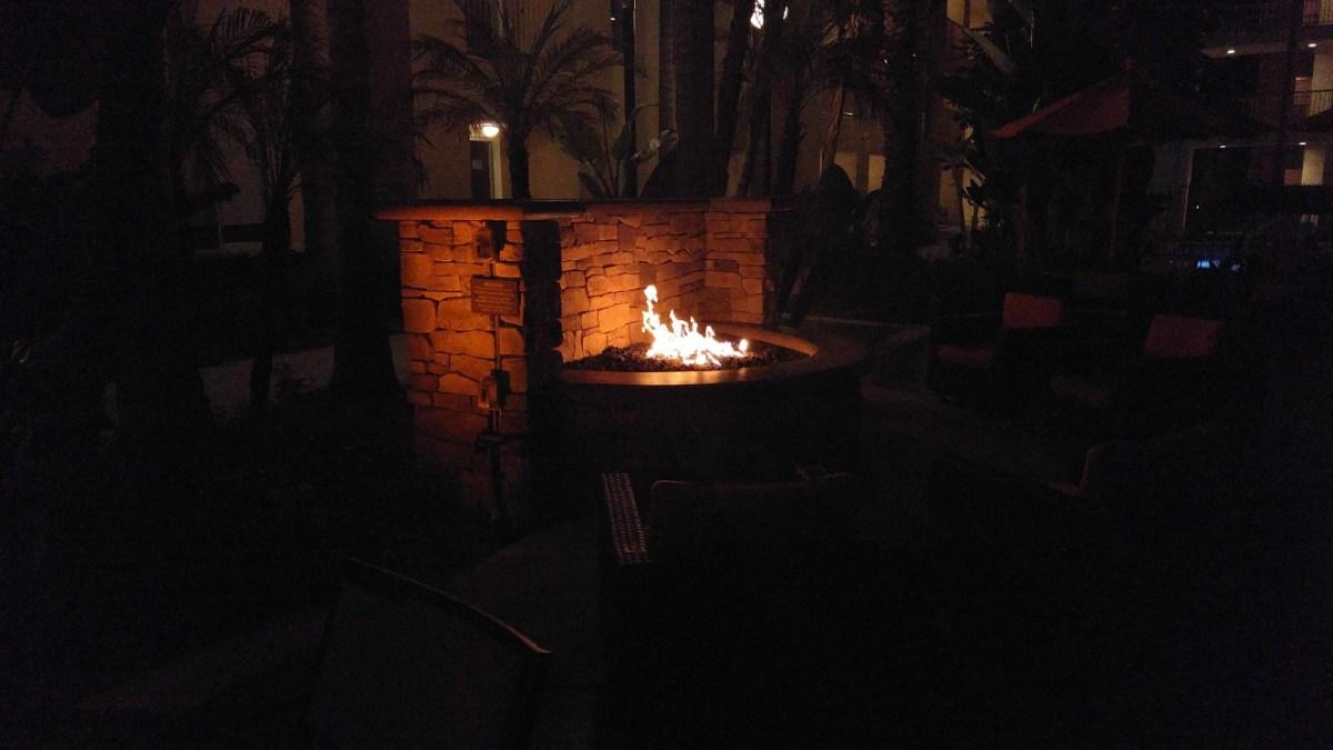 Trip Review: Hyatt House, Sorrento Mesa, CA // @HyattTweets @HyattConcierge