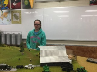 Dyersville Iowa Archives - Traveling Adventures of a Farm Girl