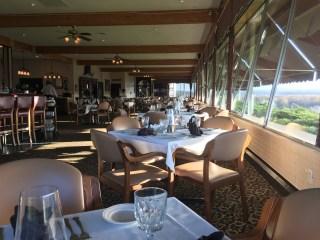 Romance at Timmerman's Supper Club