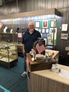 Shopping in Pulaski County