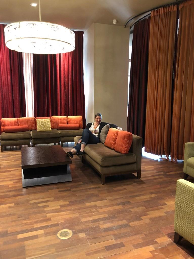 Outdoor San Diego @visitSanDiego @marriottdelmarr @marriott  #travel hotel