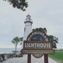 Ten Marblehead Lighthouse Facts!