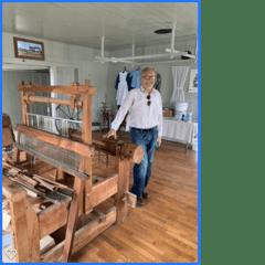 Illinois Amish Heritage Center