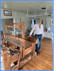 Illinois Amish Heritage Center