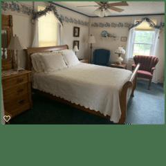 Village Guest Suites