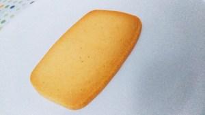 札幌のミルククッキー「札幌農学校」!