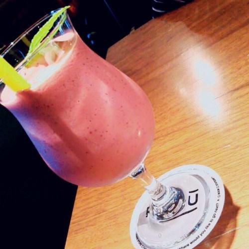 函館の蔦屋書店FUSU(フースー)のランチタイム!居心地の良いカフェでした