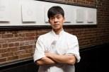 Chef-Jung-Sik-Yim-Jungsik