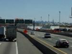Budget Travel Between Washington DC and New York City: Megabus
