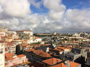 Beautiful Porto