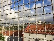 Porto's roofs