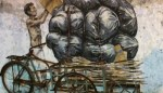 Ipoh Street Art: From Obscurity To Fame (Part 1, Ernest Zacharevic)
