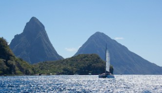 10 Reasons Why You Should Visit St. Lucia in 2018