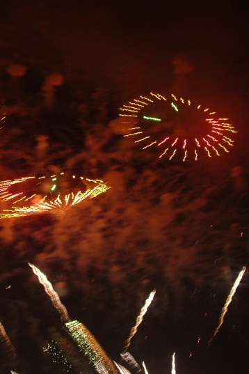4th of July (96_2)