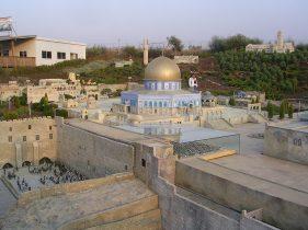 Israel (93)