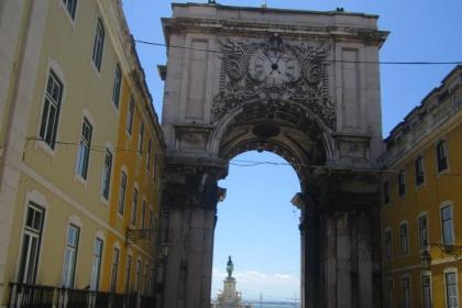 2 Must-Do Activities on your trip to Lisbon, Portugal!