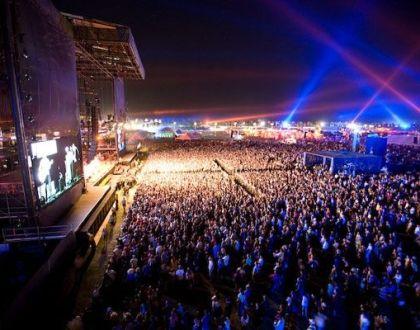 Coachella: What to Expect