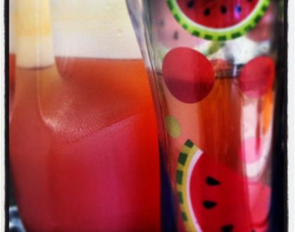 14 Day Master Cleanse Plan with Supplements