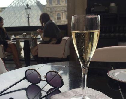 10 Essential Paris Travel Tips: Before you Go