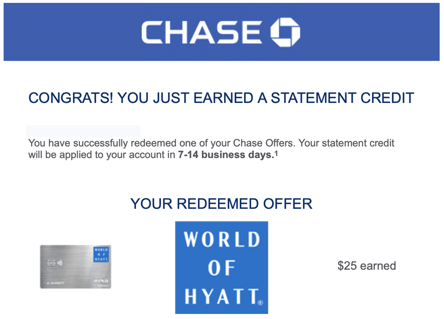 Whether your reward is cash back, miles or points, it adds up to money in your pocket. Chase Bank Credit Card - Chase Slate Credit Card 2021 Review - Should You Apply? - Let's take a ...