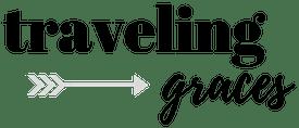 Traveling Graces