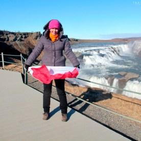 Travelingilove Iceland camp (2)