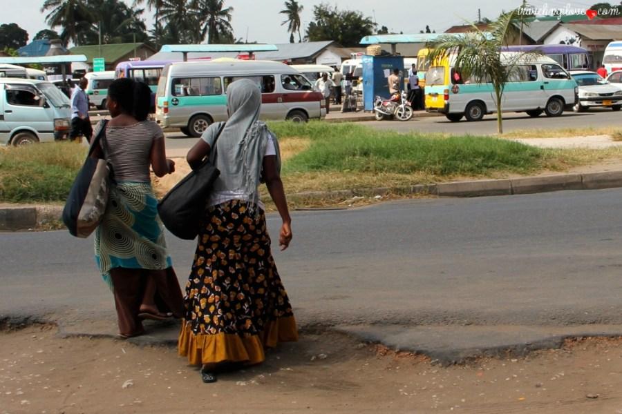 African street fashion (10)