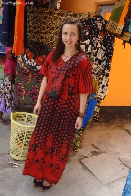 African street fashion (3)