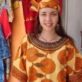 African street fashion (4)